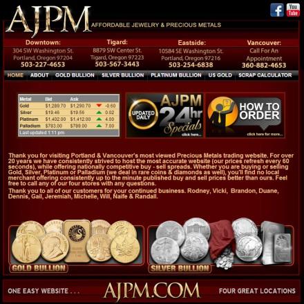 ajpm-screen
