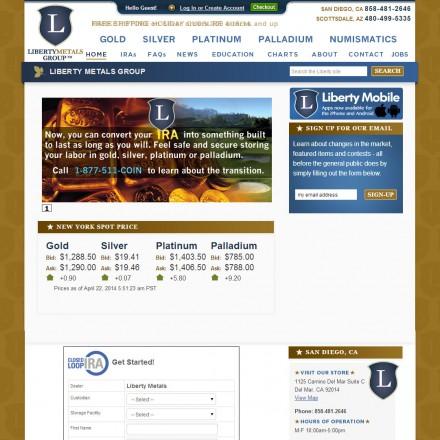 liberty-metals-group-screen