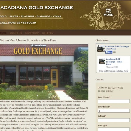 acadiana-gold-exchange