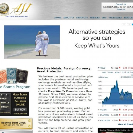 asset-strategies-internatio