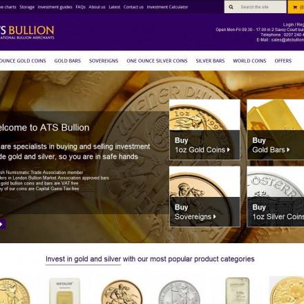 ats-bullion