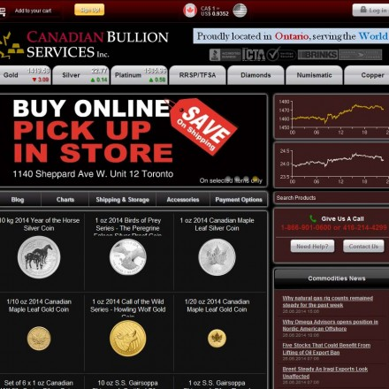 canadian-bullion-services