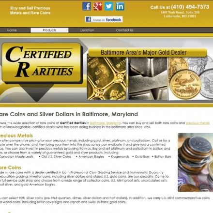 certified-rarities