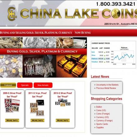 china-lake-coins