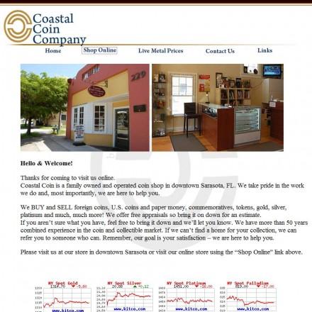coastal-coin-company