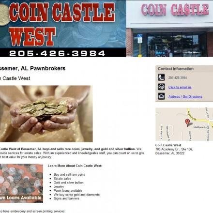 coin-castle-west