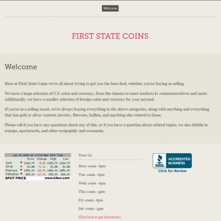 first-state-coins