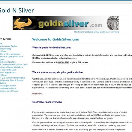 goldnsilver-com