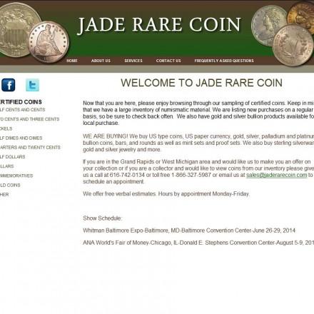 jade-rare-coin