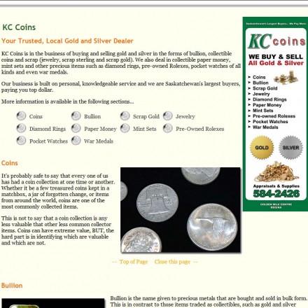 kc-coins