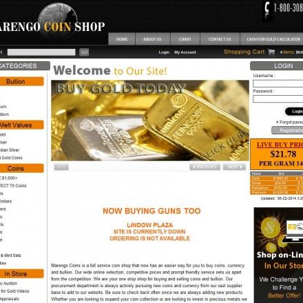 marengo-coin-shop