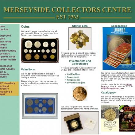 merseyside-collectors-centr