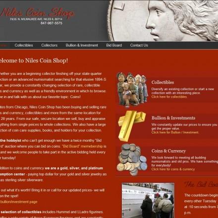 niles-coin-shop