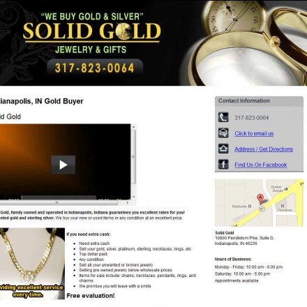 solid-gold-indianapolis