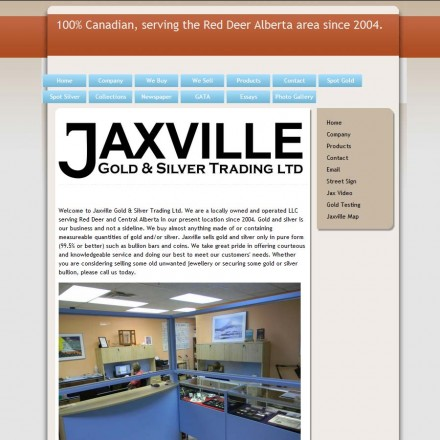 jaxville-gold-and-silver