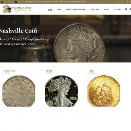 nashville-coin-site