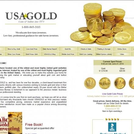usa-gold