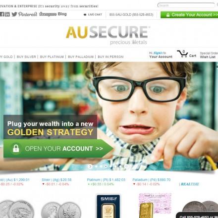 au-secure