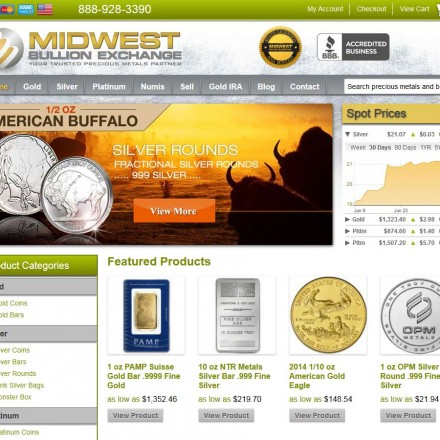 midwest-bullion-exchange