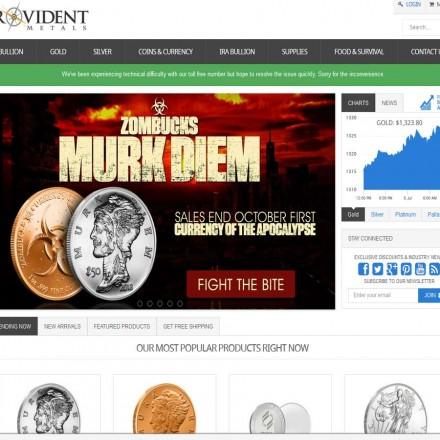 provident-metals