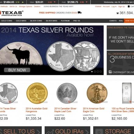 texas-precious-metals