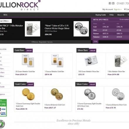 bullionrock