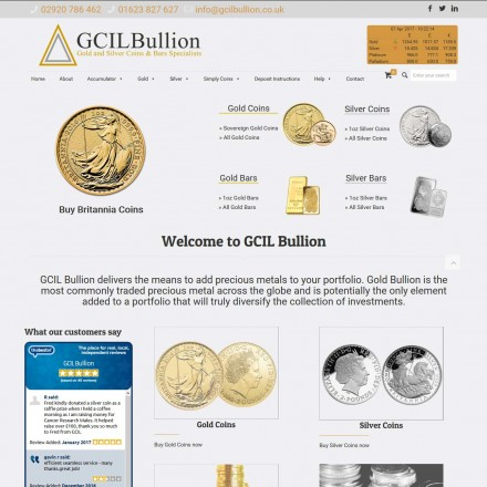gcil-bullion-screen