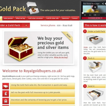 royal-gold-buyers