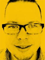 bullion directory author Christopher Lemieux