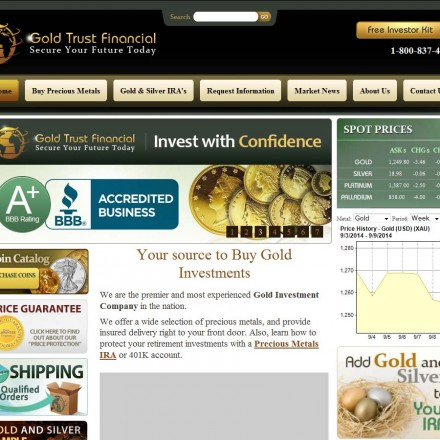 gold-trust-financial