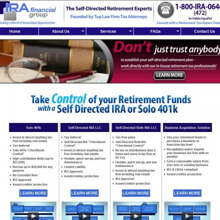 ira-financial-group