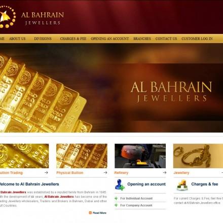al-bahrain-jewellers