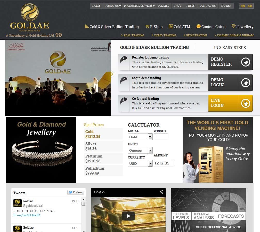 Dubai trading license fee