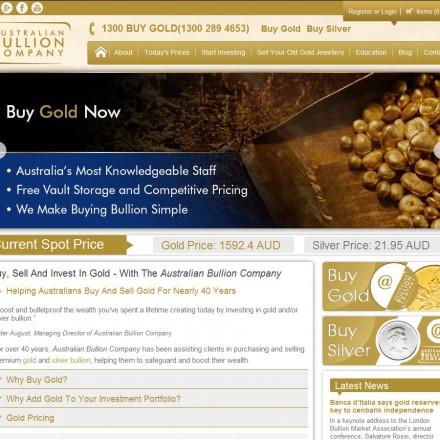 australian-bullion-company