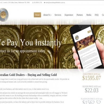 australian-gold-dealers