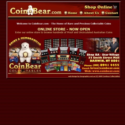 coi-bear-collectables