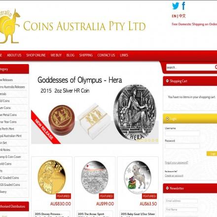 coins-australia