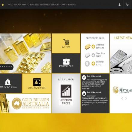 gold-bullion-australia
