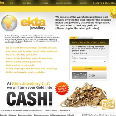 ekta-jewellery