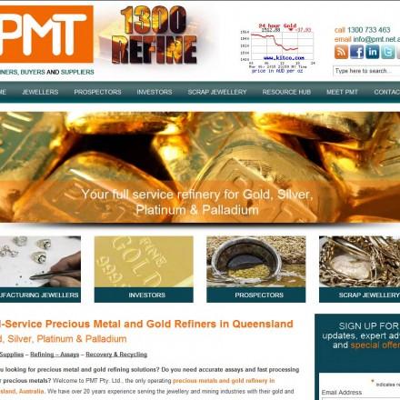 pmt-refiners