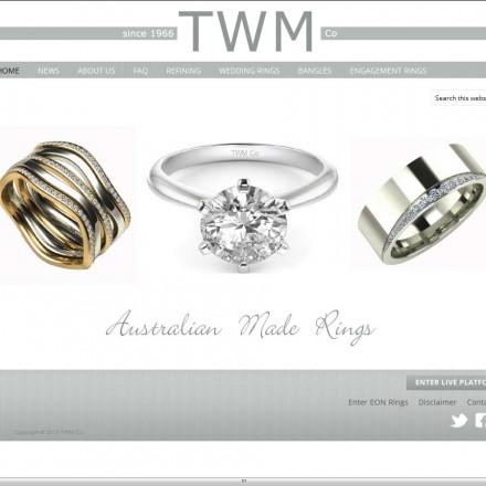 twm-refining