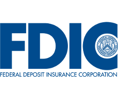 FDIC Plots Bank Heist Involving YOUR Accounts