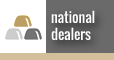 usa national gold dealers