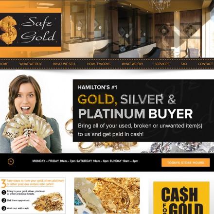 safe-gold