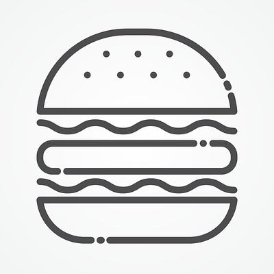 burger-as-profit
