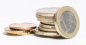 gold-affiliate-earnings
