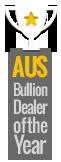 australia-bullion-dealer-of-the-year