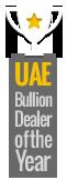 uae-bullion-dealer-of-the-year