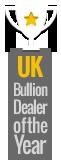 uk-bullion-dealer-of-the-year