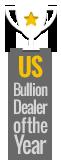 usa-bullion-dealer-of-the-year